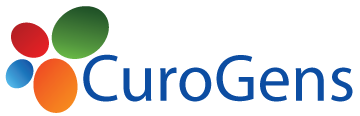 CuroGens Software Systems Integrator
